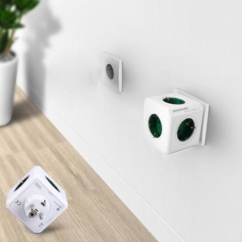 Power Cube električni razdelilec