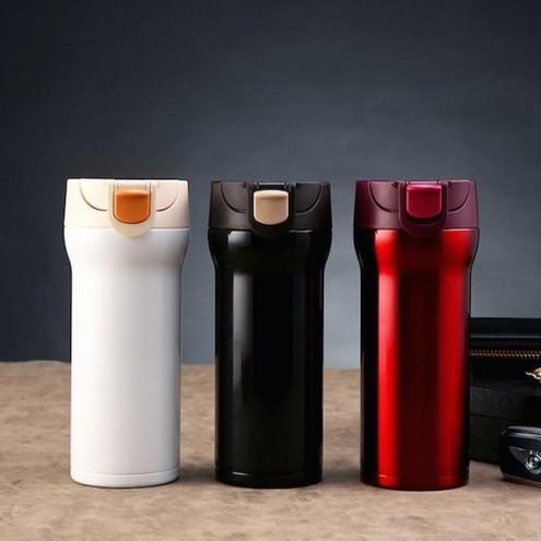 Termo vakuumska flaška za pijačo