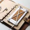 Aluminijev okvir za iPhone 6s