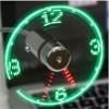 LED USB ventilator z uro